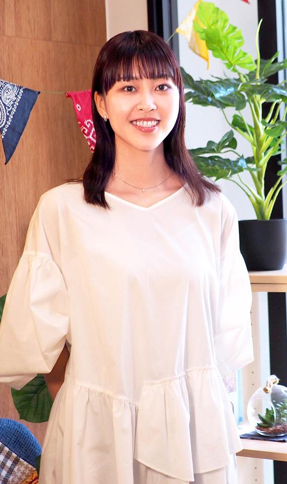 谷 美佑季