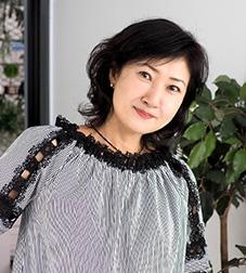田口 美由紀