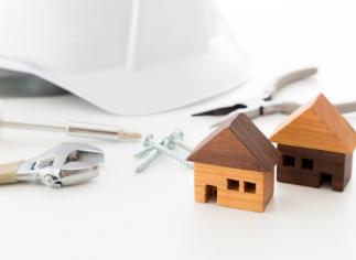 工事長期瑕疵保証要領について