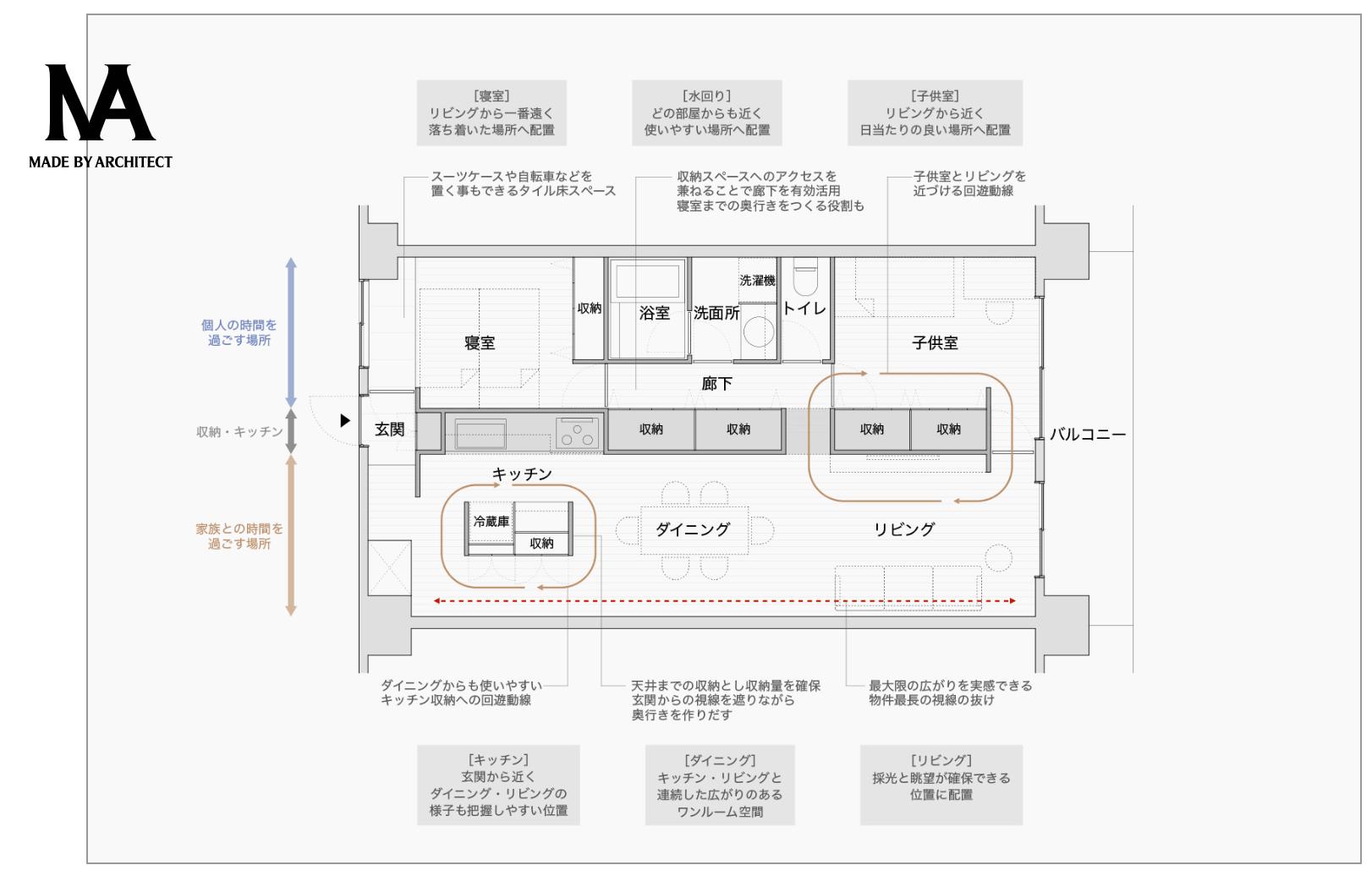 森田設計図