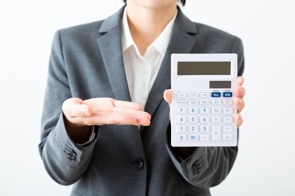 マンションの費用予算を決めるポイント