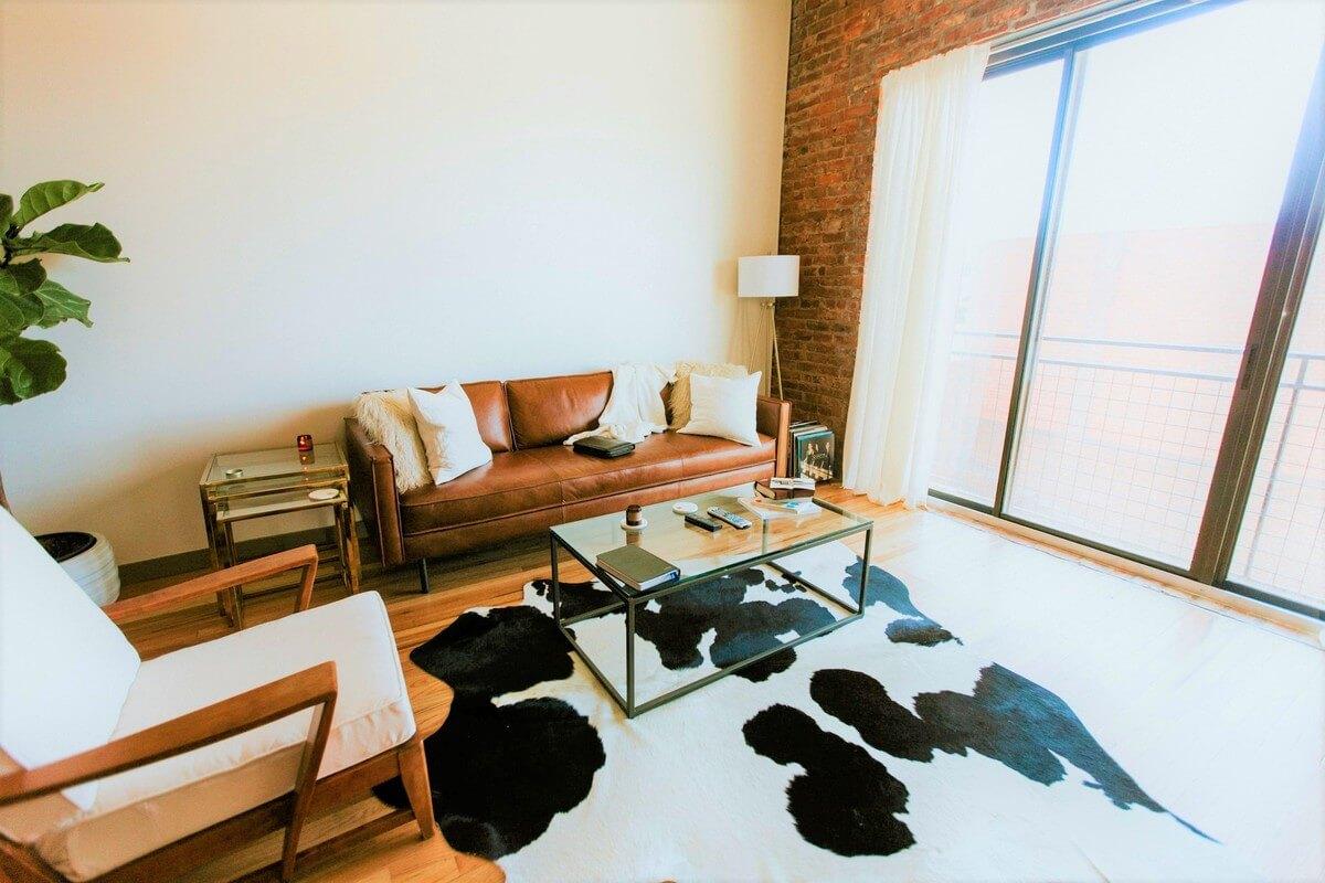 東京都内で中古マンション購入におすすめのエリア11選