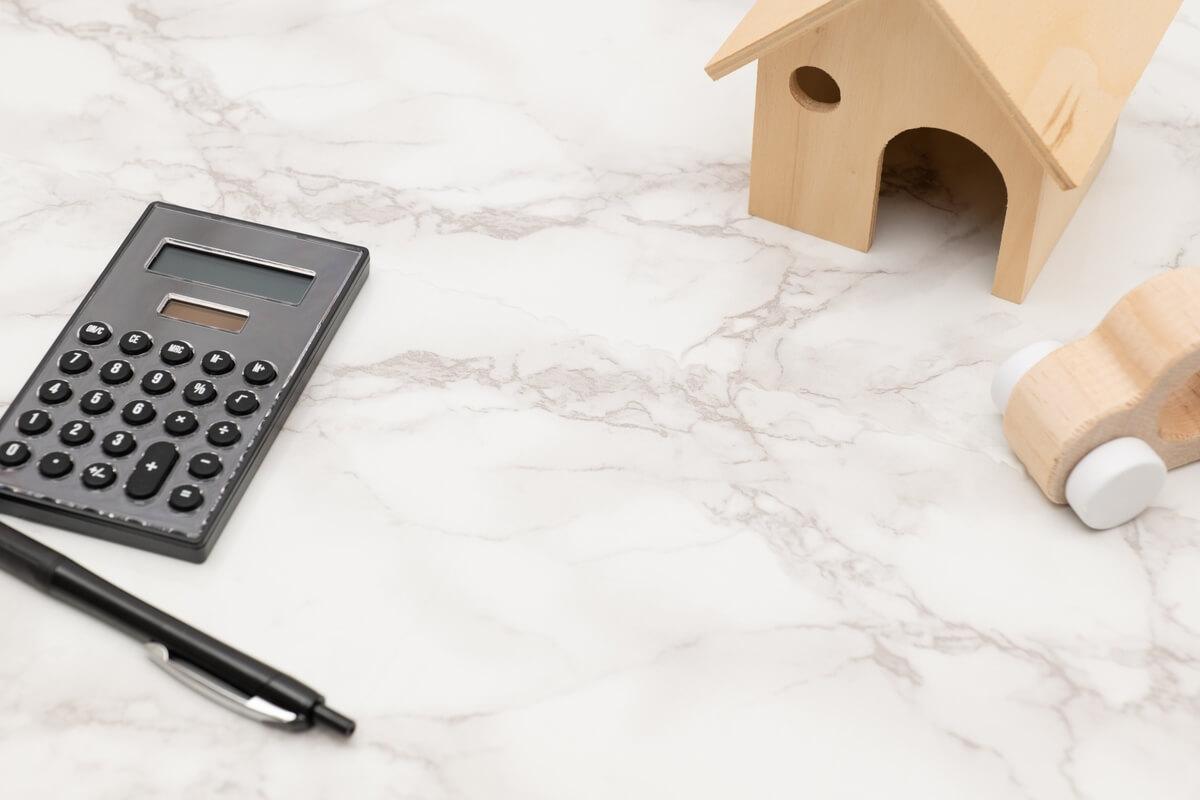 リノベーション費用の住宅ローンを1本化する方法を紹介