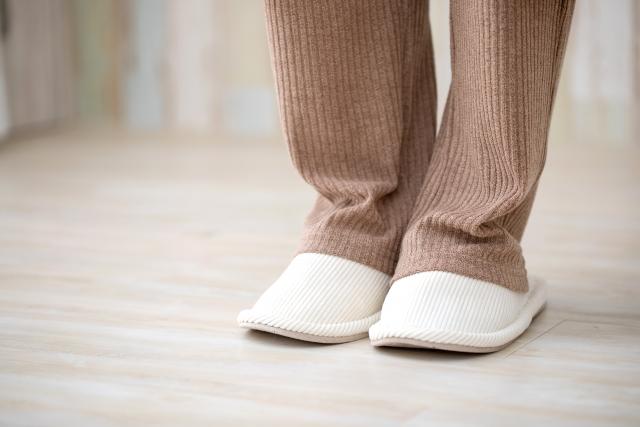 リノベーションで床暖房を設置することの5つのメリットを解説