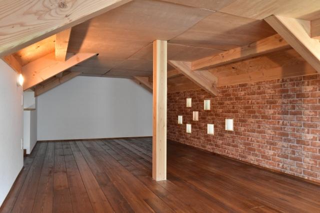 リノベーションで木に囲まれた空間に!木材の活用ポイント